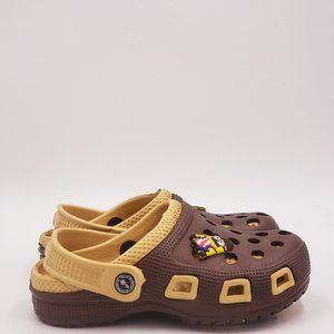 Crocs Toddler Sandals A705